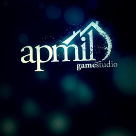Apmil Game Studio