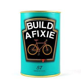 design your own fixie bike uk buildafixie さん pinterest