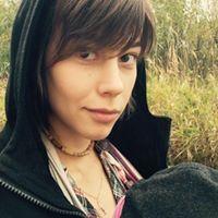 Alice Buzel