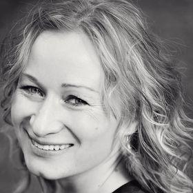 Zuzana Voznicová