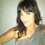 Candice-Leigh Everard
