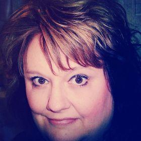 Lori Givens