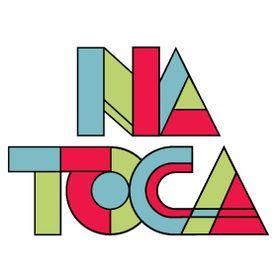 NaToca Design