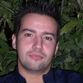 Stefano Gesmundo