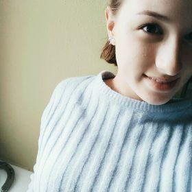 Anna Vopravilová