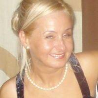 Wiesława Gardo