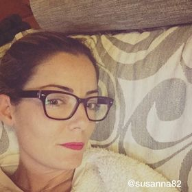 Susanna Valcarcel Lopez