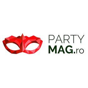 Partymag.ro