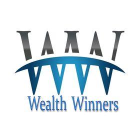 Wealth Winners