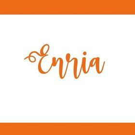 Enria