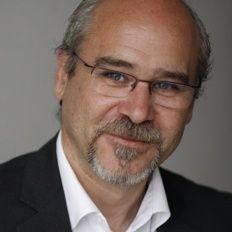 Johann Ebert