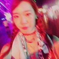 Yunjae Oh