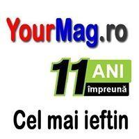 Leu Gheorghe