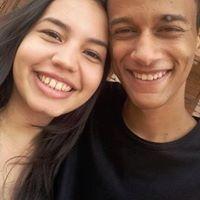 Agnys Oliveira