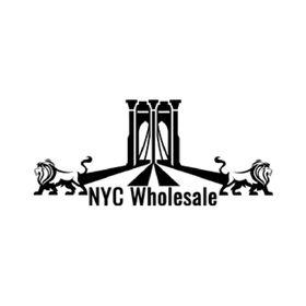 Nyc Wholesale