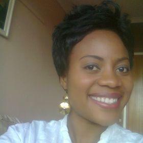 Leah Zulu