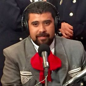 Jesús Torres Briones
