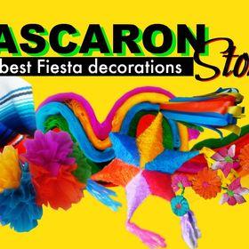 Fiesta Arts Designs