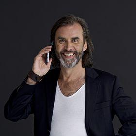 Mike Aßmann