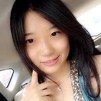 Yaxin Wang