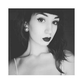 Catarina Lopes