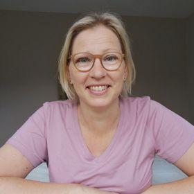 Katja Hunter | Creativity Coach - Turn hobby into business