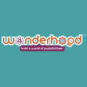 Wonderhood Toys