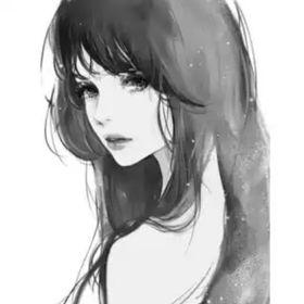 Eliane Sil ☆