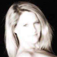 Jennifer Heslop- Spencer