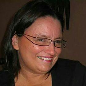 Marie-Jose Smeets
