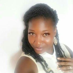 Akosua Akuffo