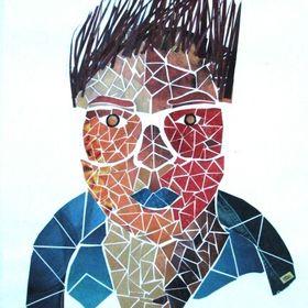 Juan Arts