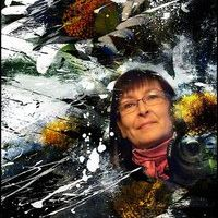 Katriina Lahtinen