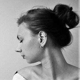 Lucie Bušovová