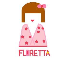 Flo Retta