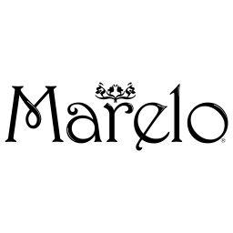 MARELO