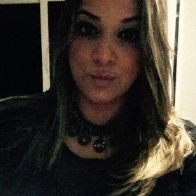 Adriana Sardinha