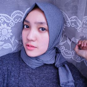 Fatih Amalia