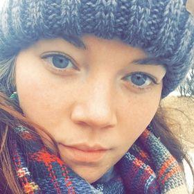 Ashley Glenn