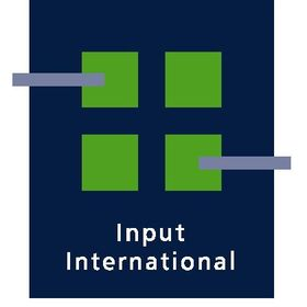 input international bvba