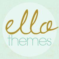Ello Themes