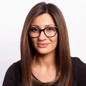 Aura Soagher