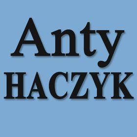 AntyHACZYK