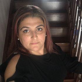 Rana Moussa-Lacuesta