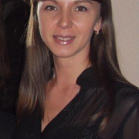 Helen Helen