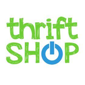 Tech Thrift Shop