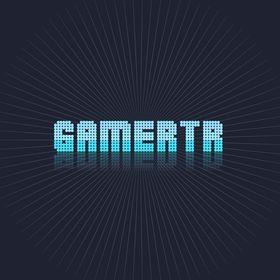 GamerTr