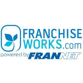 FranchiseWorks.com