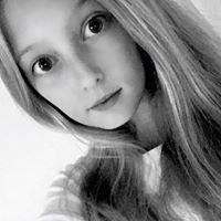 Karolina Malik