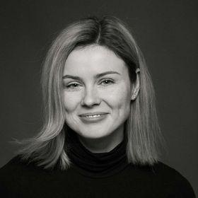 Irina Nechaeva